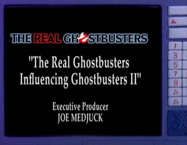 File:TheRealGhostbustersBoxsetBonusdiscExInterJoeMedjucksc06.png
