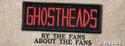 GhostheadsPromoNameTag