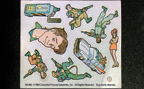 File:RGB1987StickersHeroes1ByKelloggsSc01.png