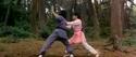 KarateGhostbustersc15wide