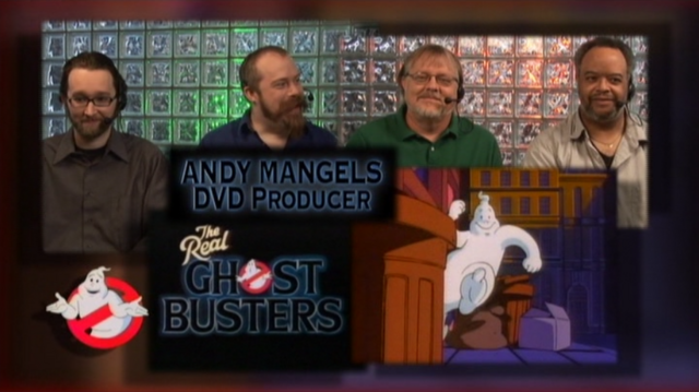 File:TheRealGhostbustersBoxsetVol3disc1episode063Comsc01.png