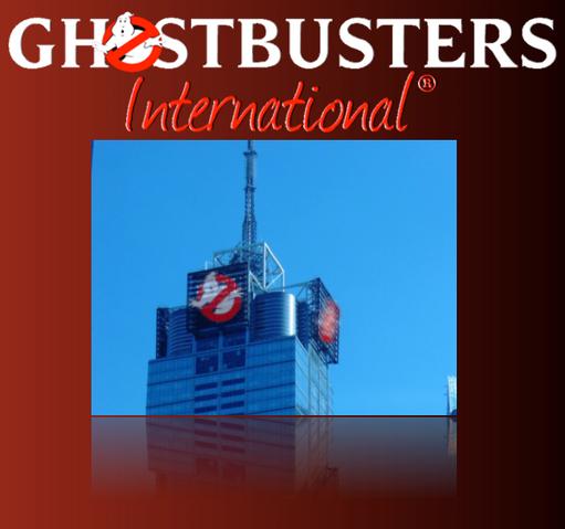 File:GhostbustersInternational.png