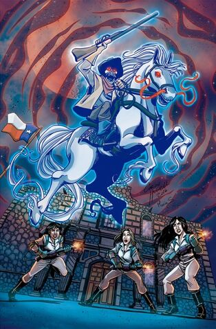 File:GhostbustersInternationalIssue3SubCoverPreview02.jpg