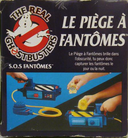 File:FrenchDutchGhostTrapsc06.png