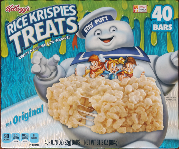 File:GB2016PromotionRiceKrispiesTreatsByKelloggsSc01.png