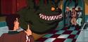 GhostbustersvsBigGreeninTwoFacesofSlimerepisodeCollage5