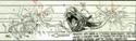 1999dvdstoryboardsghostsmashers01