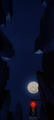 Thumbnail for version as of 22:34, November 21, 2012