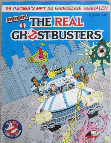 File:DutchTheRealGhostbustersOmnibus1.png
