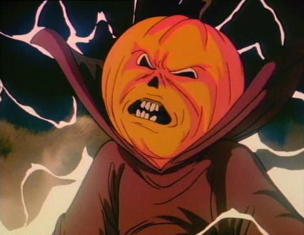 File:Samhain29.jpg