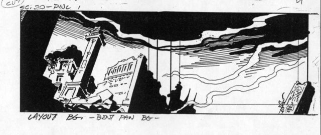 File:EGB Dry Spell storyboard pg12-3.jpg