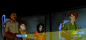 GhostbustersinFearItselfepisodeCollage