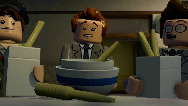 File:Lego Dimensions GB Level Pack Trailer12.jpg