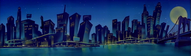 File:CityskylineinTheDirtyHalfDozenepisodeCollage.png