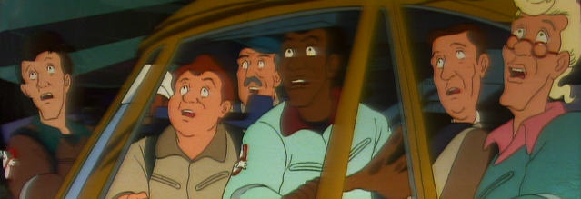 File:GhostbustersinYouCantTakeitWithYouepisodeCollage5.png