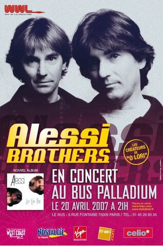 File:AlessiBrothers03.jpg