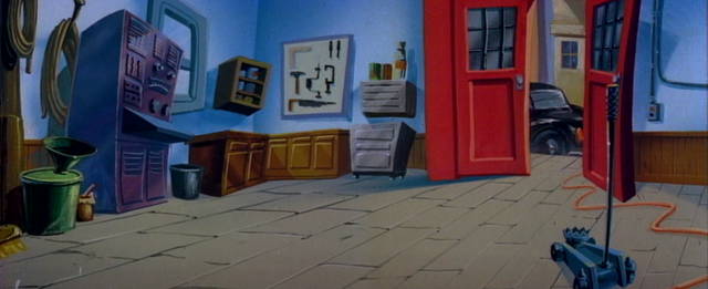 File:FirehouseGarageinMouseintheHouseepisodeCollage.png