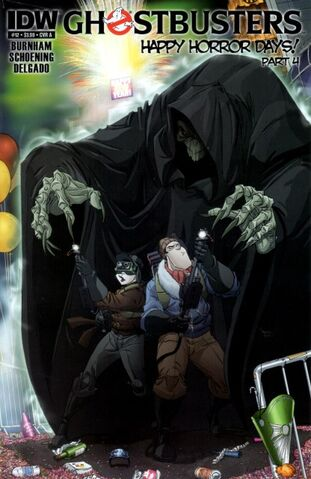 File:GhostbustersVolume2Issue12CoverA.jpg