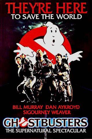 File:Ghostbusters (movie poster Europe).jpg