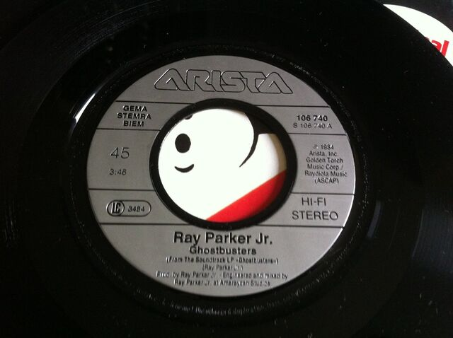 File:GB Song German Single Record3.jpg