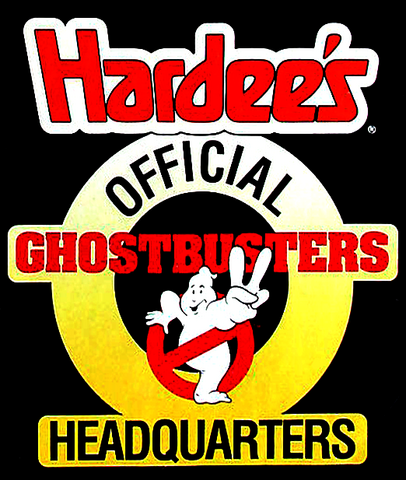 File:HardeesGB2Postercover.png