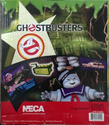 NecaStayPuftExtremeHeadKnockersSc02
