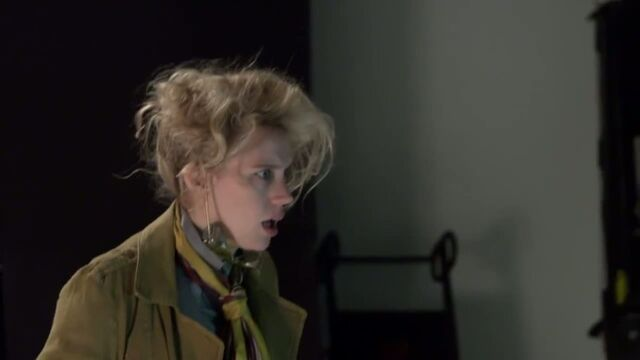 File:GB2016Holtzmann682016Featurette16.jpg