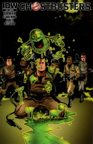 File:GhostbustersIssue12OngoingCoverRI.jpg