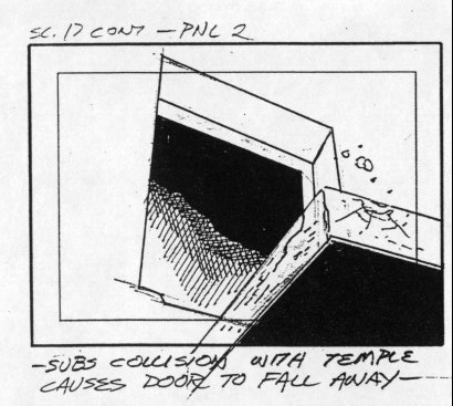 File:EGB Dry Spell storyboard pg10-1.jpg