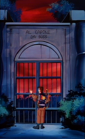 File:AlCaponestombinLivefromAlCaponesTombsepisodeCollage.png