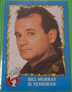 GB2 Topps 75th Buyback02