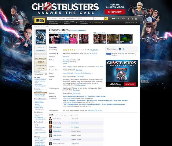 File:GB2016 IMDB Home Video Background Ad2.jpg