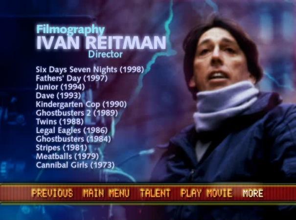 File:GhostbustersII1999DVDFilmographies03.jpg