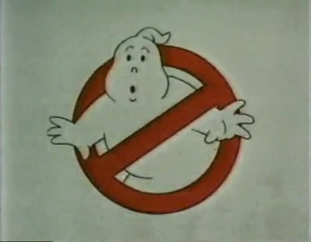 File:RealGhostbustersComingThisFallAd1Sc10.png