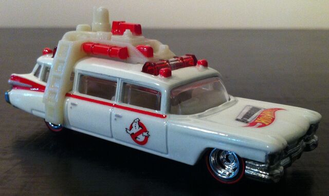 File:Hot Wheels Ecto1 2015 Mexico Convention05.jpg