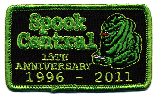 File:SpookCentralpatch.png