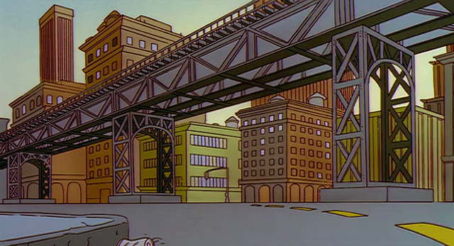File:CityLandscapeinTheSphinxepisodeCollage.png