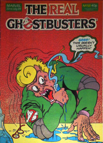 File:Marvel058cover.png