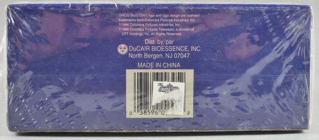 File:RGBFloatingSoapDishByDuCairBioessenceIncSc06.png