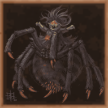 File:TransmogrifiedSpiderWitchinGBTVGSVIcon.png