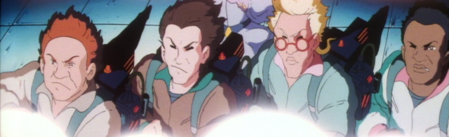 File:GhostbustersinCollectCallofCathulhuepisodeCollage10.png