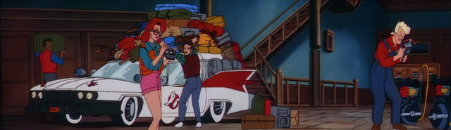 File:Ecto1inCampingitUpepisodeCollage.png