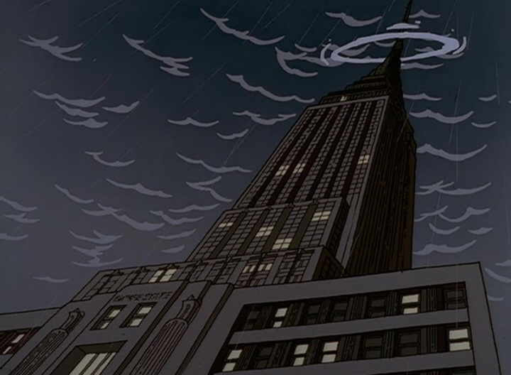 File:EmpireStateBuildingAnimated07.jpg