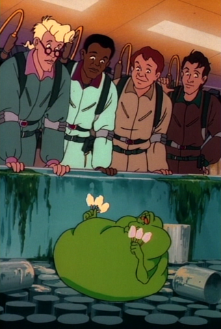 File:GhostbustersinTwoFacesofSlimerepisodeCollage2.png
