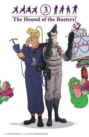 File:GhostbustersGetRealTradePaperbackTitlePage03.jpg