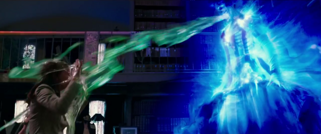File:GhostbustersInternationalTrailer1Sc08.png