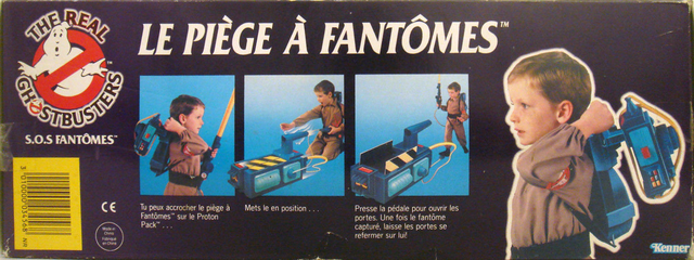 File:FrenchDutchGhostTrapsc04.png