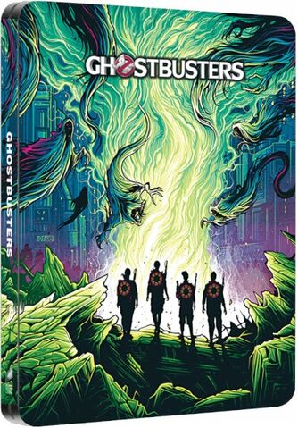 File:GhostbustersATCZavviSteelbookBluray01.jpg