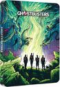 GhostbustersATCZavviSteelbookBluray01