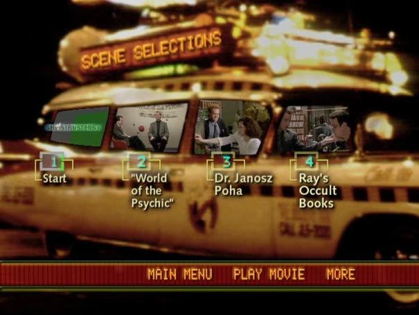 File:GhostbustersII1999DVDSceneSelections01.jpg